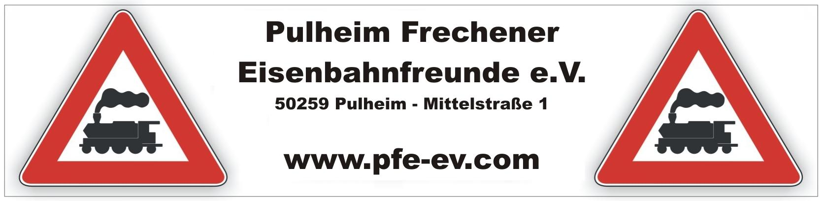 Index - pfe-module.de